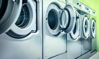 Laundry Lounge LLC