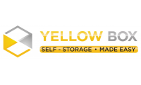 YELLOW BOX STORAGE