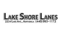 Lake Shore Lanes