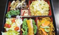 Sula Korean Restaurant