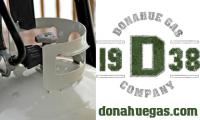Donahue Gas