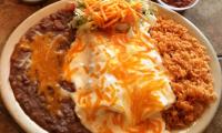 Maracas Mexican Cafe