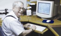 Dr. Bob Payne