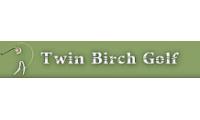 Twin Birch Golf