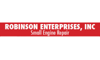 Robinson Enterprises