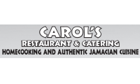 Carols Restaurant & Catering