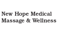 New Hope Medical Massage & Wellness