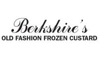 Berkshires Old Fashioned Frozen Custard