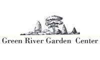 Green River Garden Center