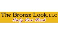 The Bronze Look