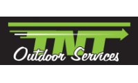 TNT Outdoor Services