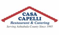 Casa Capelli