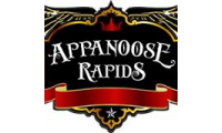 Appanoose Rapids