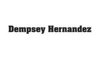 Hernandez, Dempsey