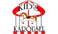 Kids Karousel