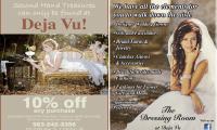 Deja Vu Furniture and Accessories