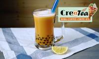 Createa
