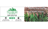 Telluride Bud Company
