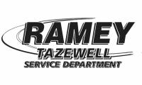 Ramey Tazewell