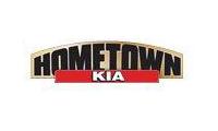Hometown Kia