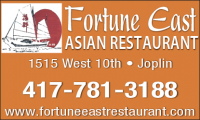 Fortune East