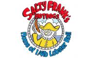 Salty Franks