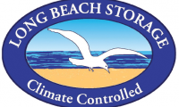 Long Beach Storage