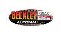 Beckley Auto Mall