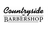 Countryside Barbershop