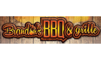 Brandons BBQ & Grille