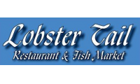 Lobster Tail Seafoods