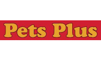 Pets Plus of Londonderry