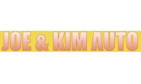 Joe & Kim Auto