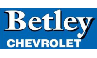 Betley Cheverolet