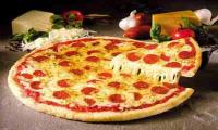 Basil Pizza & Pasta