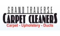 Grand Traverse Carpet Cleaners