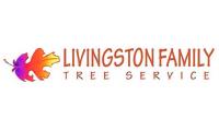 Livingston Family Tree Service