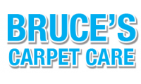 Bruces Carpet Care