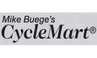Cycle Mart