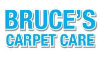 Bruces Carpet Care