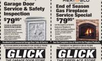 Glick Associates, Inc