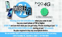 Mobile 91