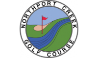 Northport Creek Golf Course