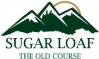 Sugar Loaf The Old Course