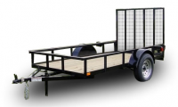 AFFORDABLE TRAILER SERVICE AND SUPPLY, INC