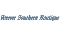 Forever Southern