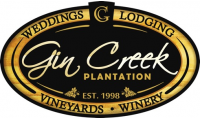 Gin Creek Plantation