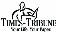 Times-Tribune