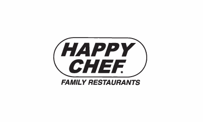 Happy chef coupon code