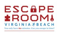 Escape Room Game  -Escape Room Virginia Beach